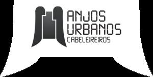 Anjos Urbanos Cabeleireiros